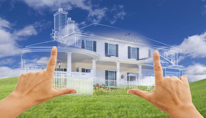 buy property in australia