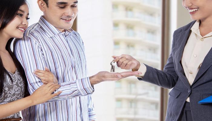 Landlord Responsibilities