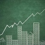 Lockdowns Unlikely to Interrupt Property Price Growth