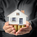 Should you sell your home or keep it as an Investment Property?